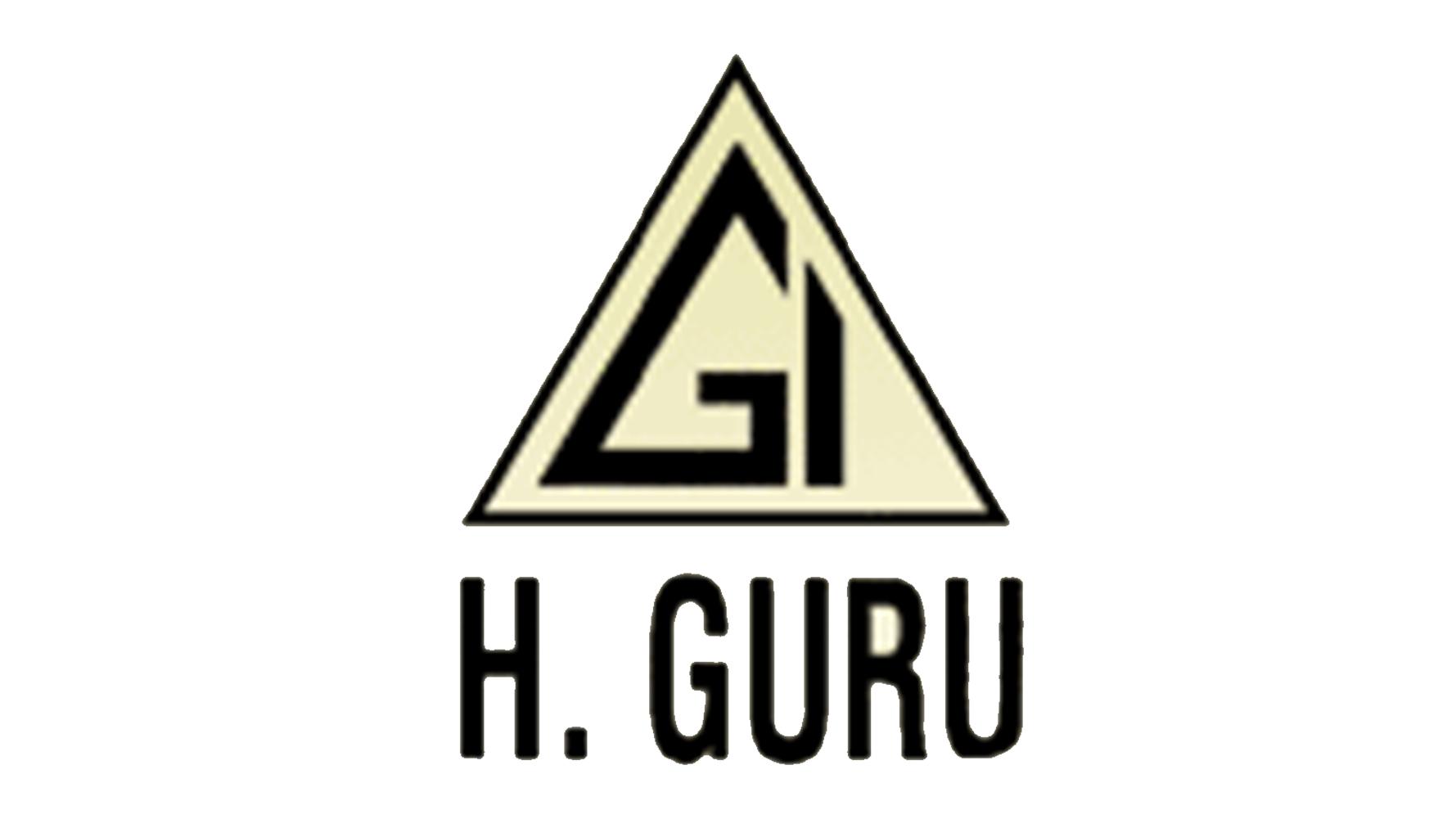H Guru